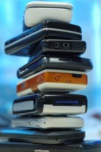 phones 2