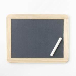 000 blank slate