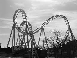 000 roller-coaster