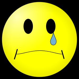 0000 sad face