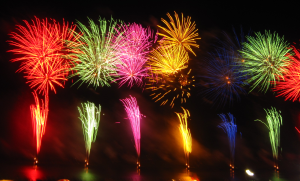 00000 fireworks