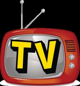 00000 TV