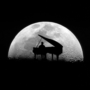 00000000000000000 Music Moon
