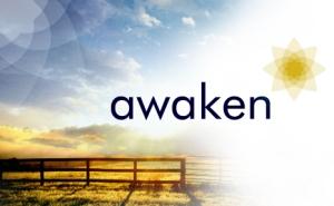 00000000 awaken