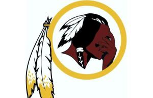 00000 redskins