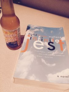 000000 beer and book