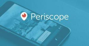 0000000 periscope