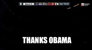000000000 Obama