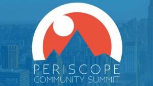 00000000000000 persicope community