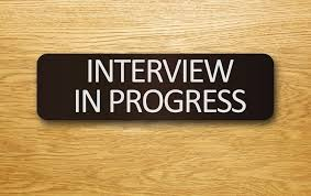 000-interview