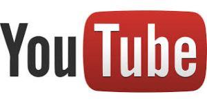 000-youtube