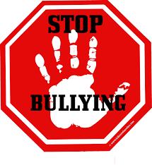 0000-stop-bullying